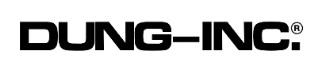 Dung Inc